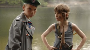 son_of_rambow_filmstill1
