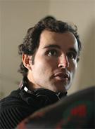 Luis Fernandez Reneo